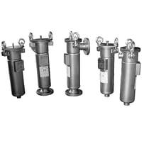 case____filtro-bag___filtro-bag-filtracao-de-biodiesel