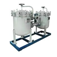 case____filtro-bag___filtro-multibag-duplex-para-torre-de-resfriamento-432000l-h