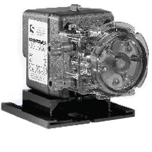 serie-85