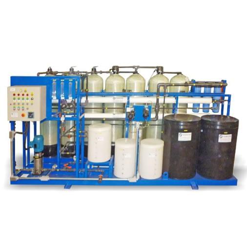case____abrandadores-de-agua___abrandador-10-m-h-e-osmose-revers