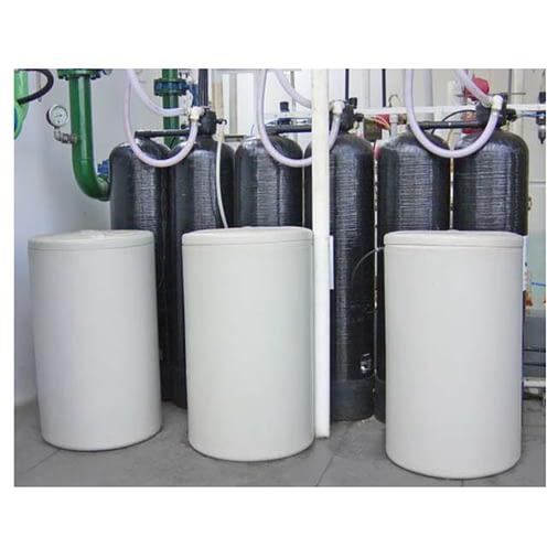 case____abrandadores-de-agua___industria-fabricante-de-vidros-ca