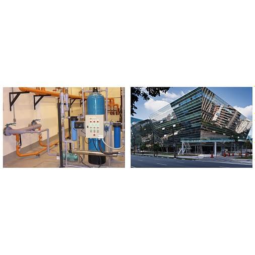 case____aproveitamento-de-agua-da-chuva___tf-ach-5000-uvb-edificio-comercial-sao-paulo-sp