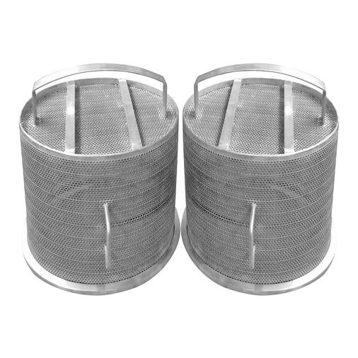 case____cestos-metalicos-para-liquidos-e-gases___cestos-inox-petrobras-macae