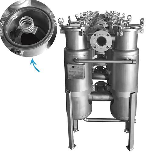 case____filtro-bag___filtro-bag-encamisado-tfbi2l6fj-10-v-h