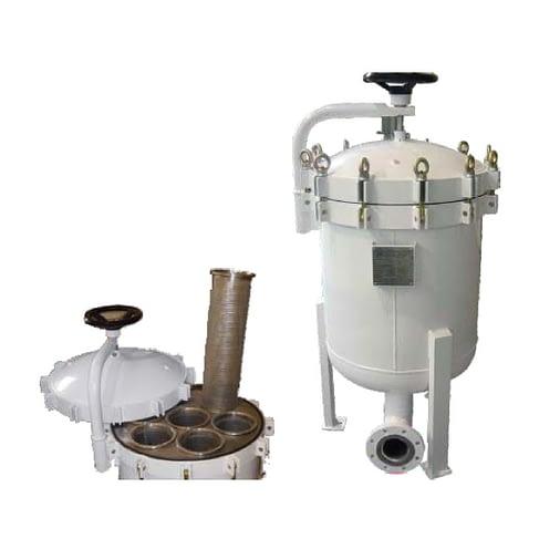 case____filtro-bag___filtro-multibag-filtracao-de-biodiesel