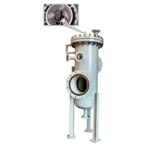 case____filtro-cesto___filtro-cesto-agua-oleosa-323-m3h