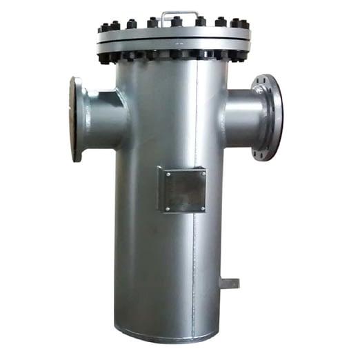 case____filtro-cesto___filtro-cesto-simplex-230-m3h-revap