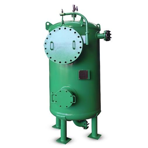 case____filtro-de-carvao-ativado-em-aco-carbono___filtro-de-carvao-ativado-da-unidade-de-dessalinizacao