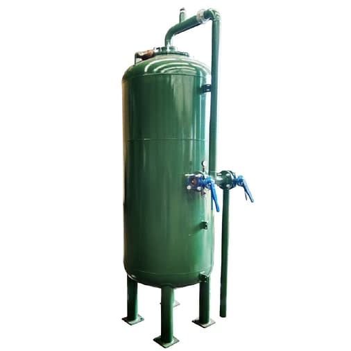 case____filtro-de-carvao-ativado-em-aco-carbono___filtro-de-carvao-ativado-granulado-reducao-de-carga-organica