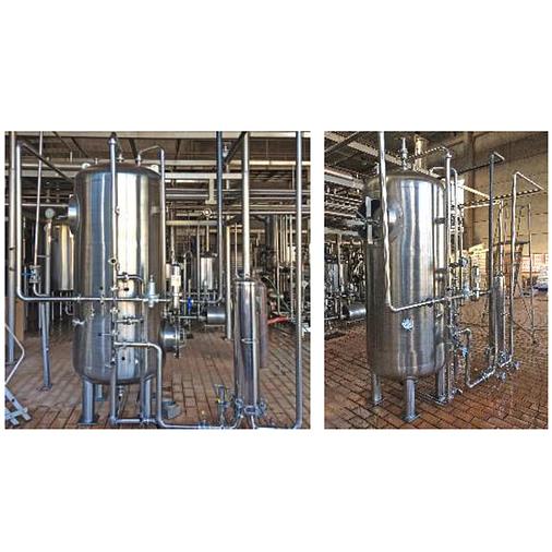 case____filtro-de-carvao-ativado-em-aco-inox___sistema-de-decloracao-com-filtro-declorador-filtro-polidor-e-filtro-de-vapor
