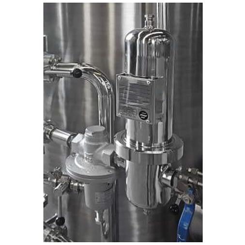 case____filtro-para-vapor____filtro-de-vapor-tfvapi-1-1030-5-3bs-10-v