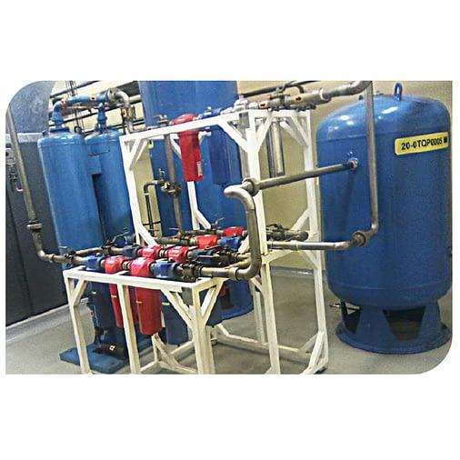 case____filtros-coalescentes-e-elementos____unidade-duplex-de-filtracao-coalescente-e-secador-para-ar-comprimido