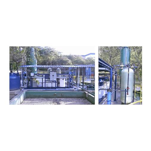 case____reuso-de-agua___sistema-de-reuso-polimento-de-efluente-tratado-para-2-m-h