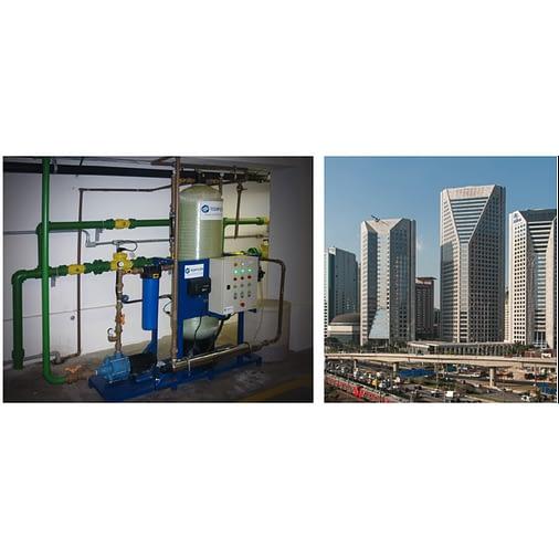 tf-ach-5000-uvb-edificio-comercial-sao-paulo-sp_01