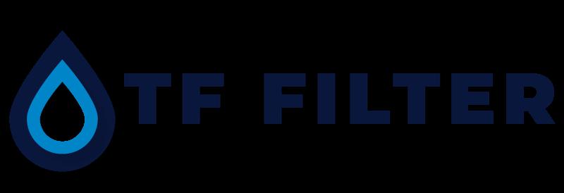 TF Filter